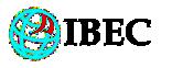 IBEC logo