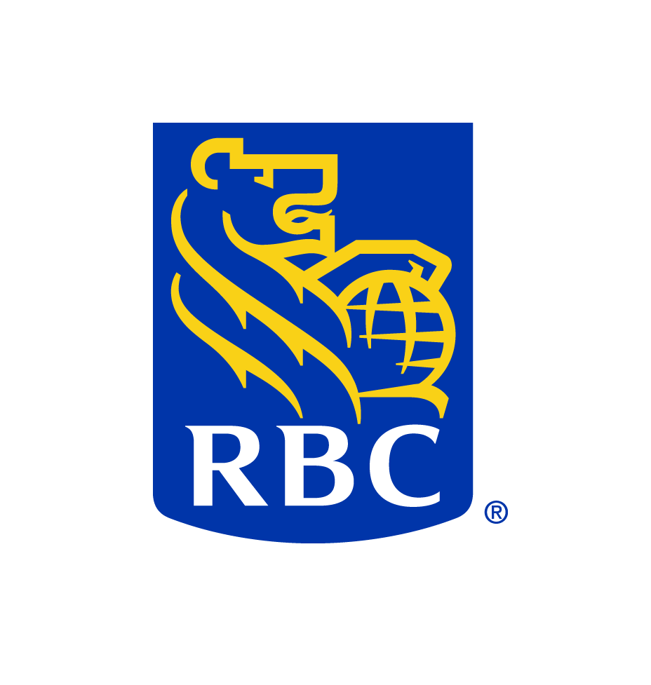 Brought to you in Partnership with RBC