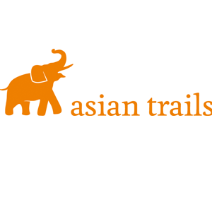 Asian Trails