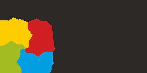 Logo OTB Vietnam 2017