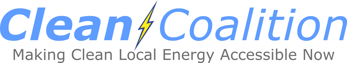 Clean_Coalition_Logo