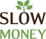 1st Slow Money Cleveland Working Group Meeting