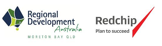 rda moreton bay redchip logo small