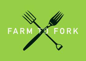 June Farm to Fork