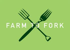 July Farm to Fork