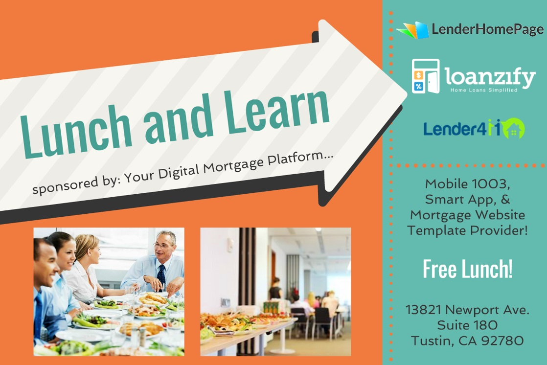 lhp lunch learn effective mobile marketing for