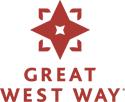 GWW Mark