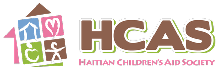 Haitian Children's Aid Society Spring Dinner & Auction Fundraiser