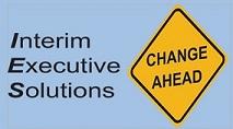 Interim Executive Solutions