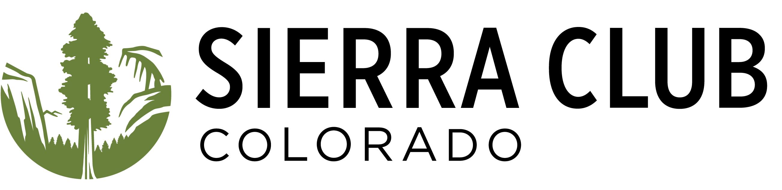 Colorado Sierra Club 2017 Year-End Summit Tickets, Wed ...
