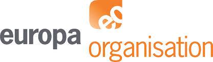 Europa Organisation Logo