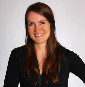 Erin O'melinn