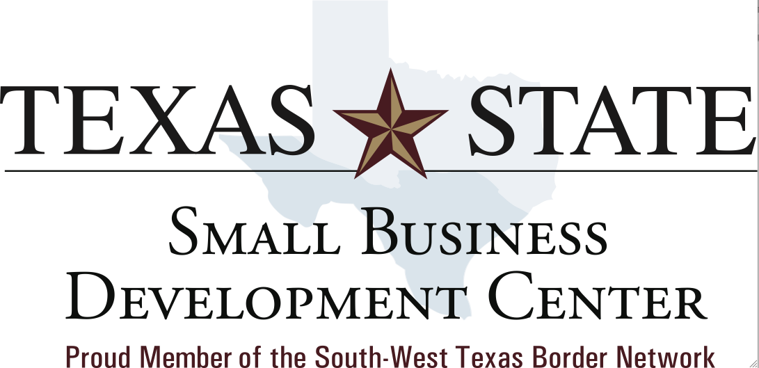 Southwest Texas Border Small Business Development Center Network