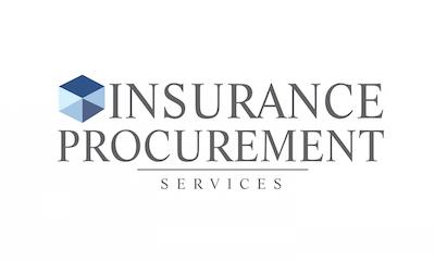 Insurance Procurement Services