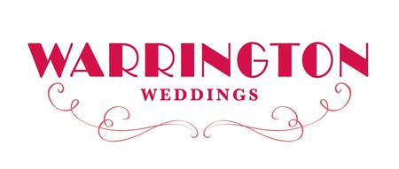 The Warrington Wedding Fayre