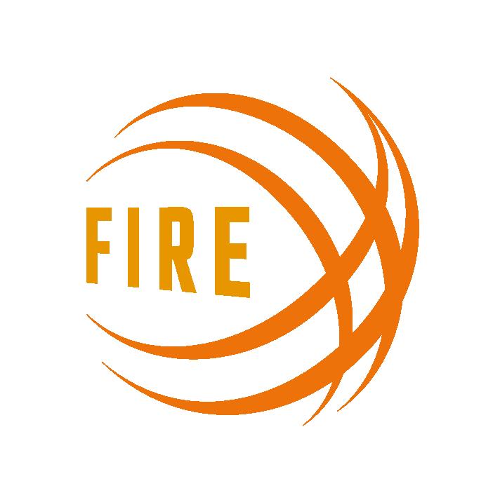 FIRE new logo