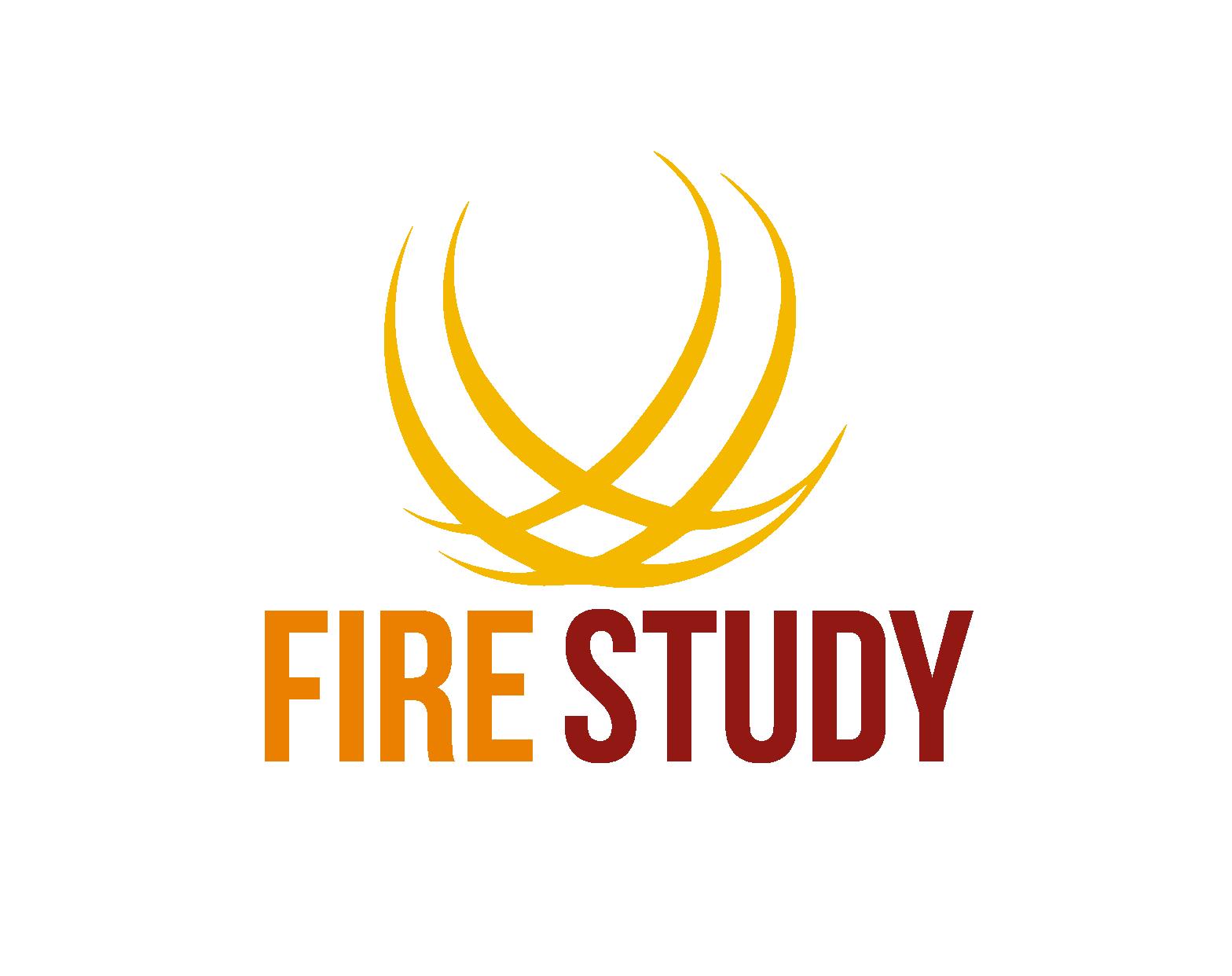 FIRE Study logo