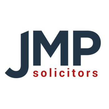 JMP Solicitors