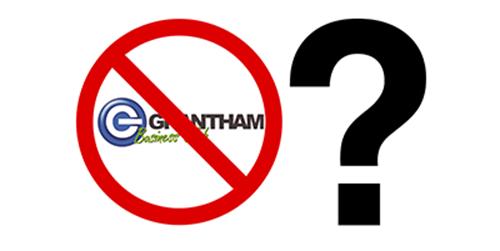 GoGrantham or NoGrantham?
