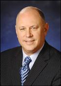 Jeffrey C. Sprecher