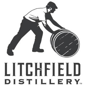 Litchfield Distillery