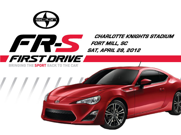 frs splash