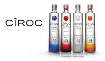 [CHI] SIGNATURE: CirocNation: Day Party* Life Is Best Celebrated...