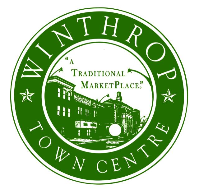Winthrop Town Center