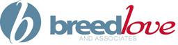 Breedlove & Associates