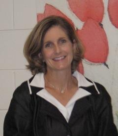 Gretchen Flanagan