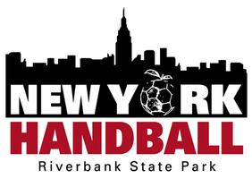 The Big Apple 2011 - Team Handball Tournament