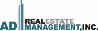 AD Real Estate Investors