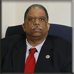 Leroy Comrie