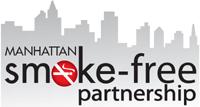 Manhattan Smoke Free Partnership