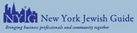 NY Jewish Guide