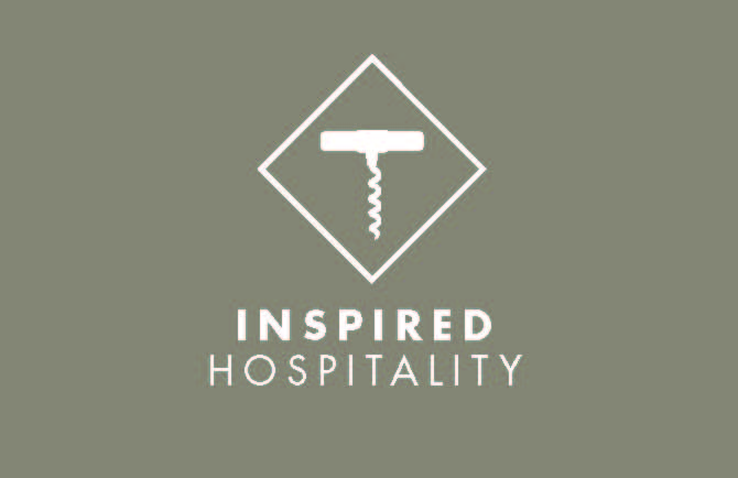 Inspired Hospitality at Warwick Castle with Just-Inspire