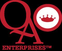 QA Enterprises LLC Logo