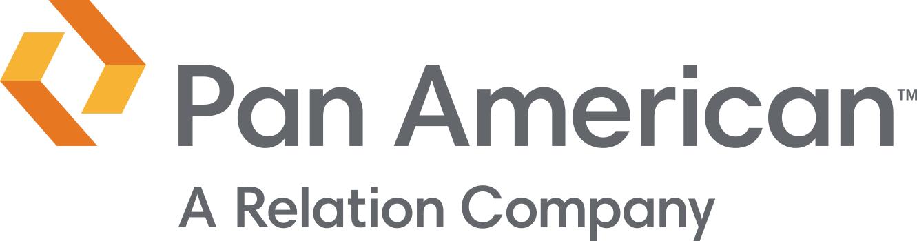 Pan_American_Logo