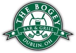 Bogey Inn Clip