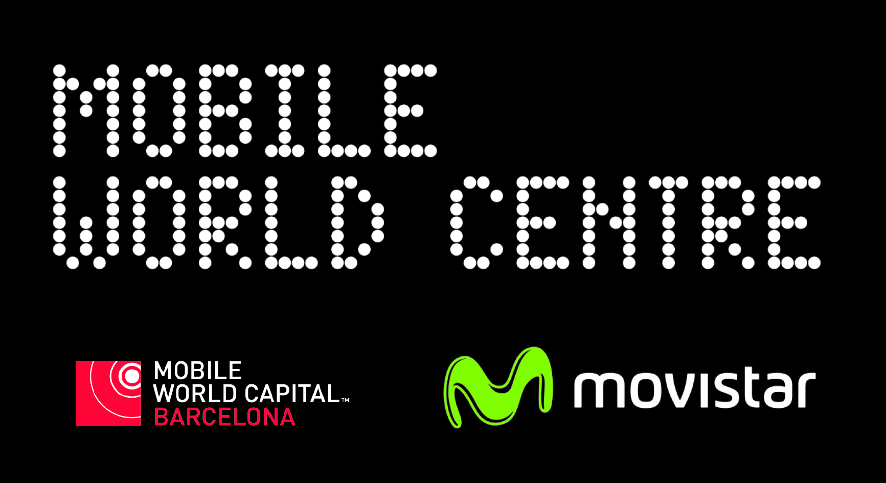 mobile world centre logo