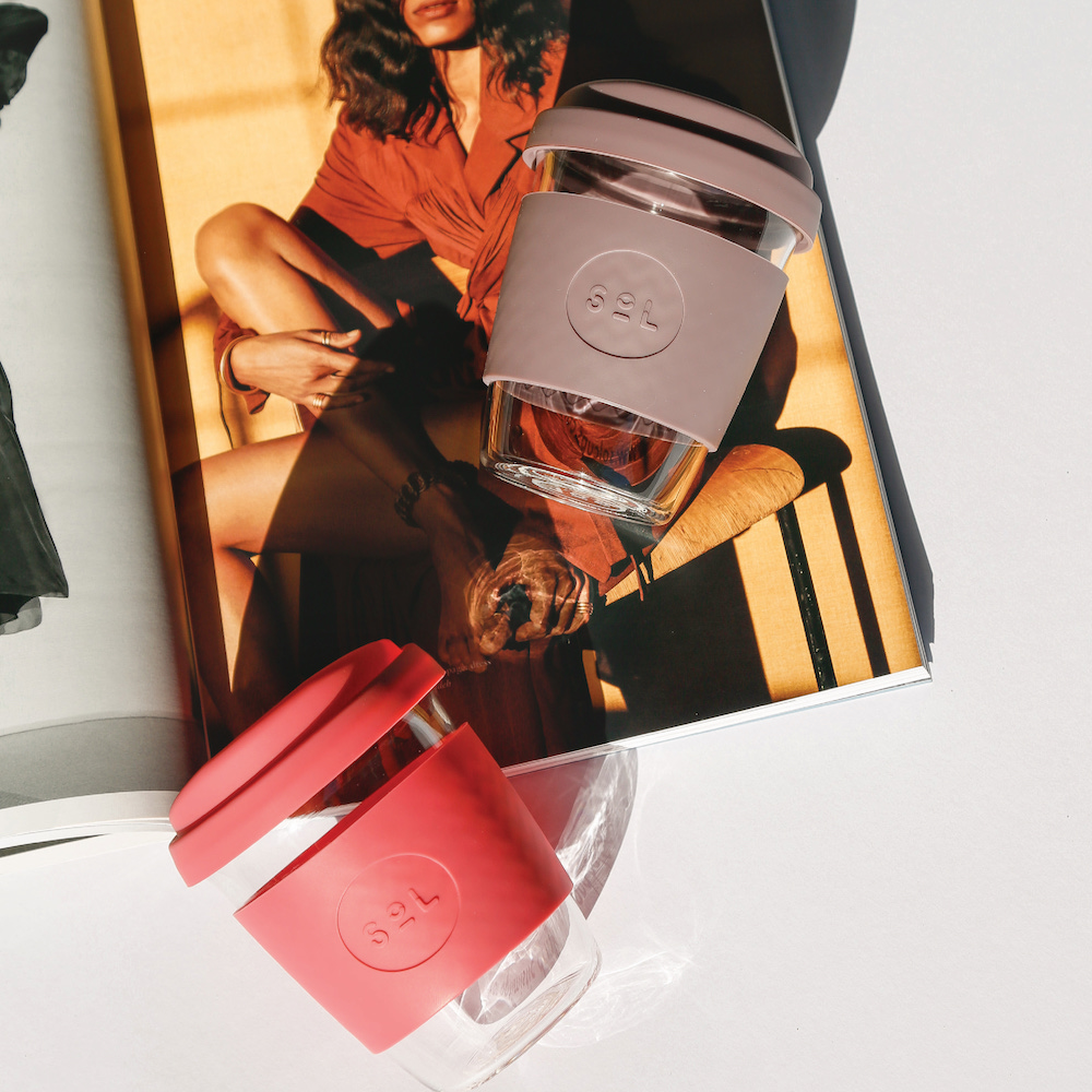 Saturday Startup Brunch with Sol Cups @ Mamasan Bondi