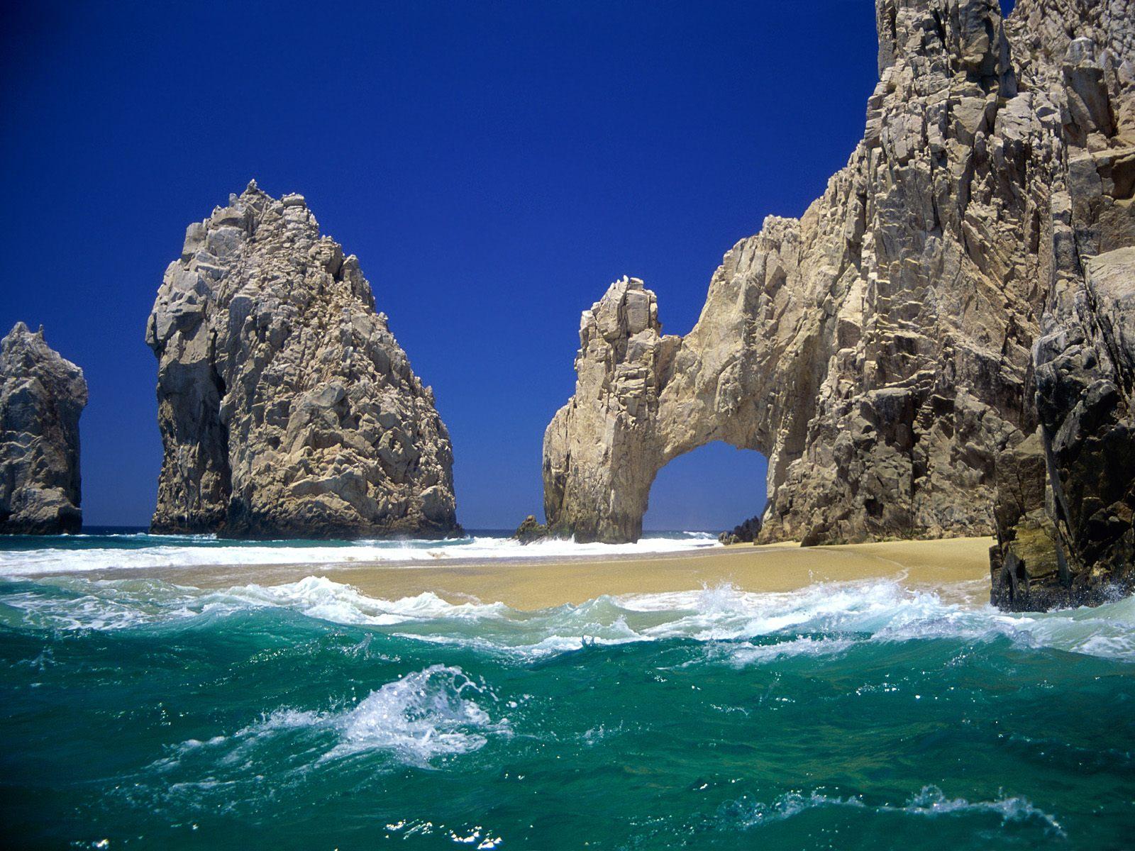 Cabo Loco Cruise Tickets Sat Nov 15 2014 At 3 00 Pm Eventbrite