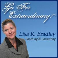 Lisa K Bradley Coaching & Consulting