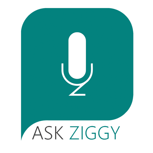 http://www.ask-ziggy.com/