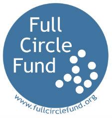 Full Circle Fund