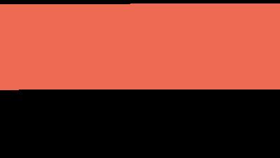 Coding House