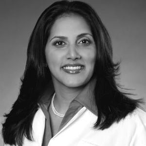 Dr. Greeta Nayyar