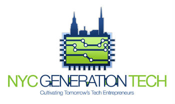 NYC Generation Tech