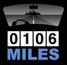 106Miles
