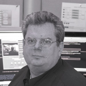 Jeff Hanrahan